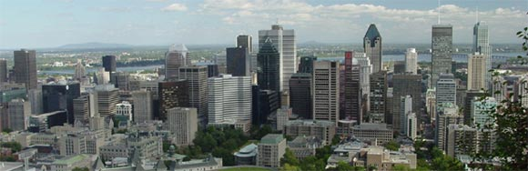 Montreal_Skyline-day.jpg